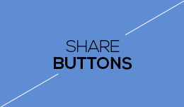 share_buttons.png