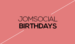 jomsocial_birthdays.png