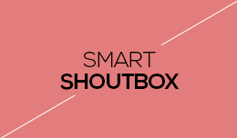 smart_shoutbox.png