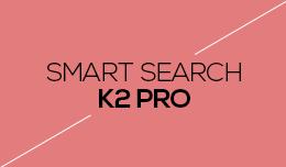 smart-search-k2