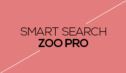 finder_zoo
