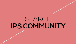 search-ips-community