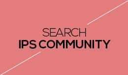 search-ips-community