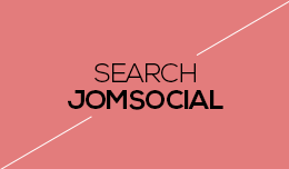search-jomsocial
