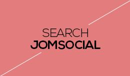 search-jomsocial