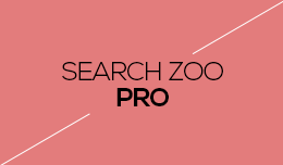 search-zoo
